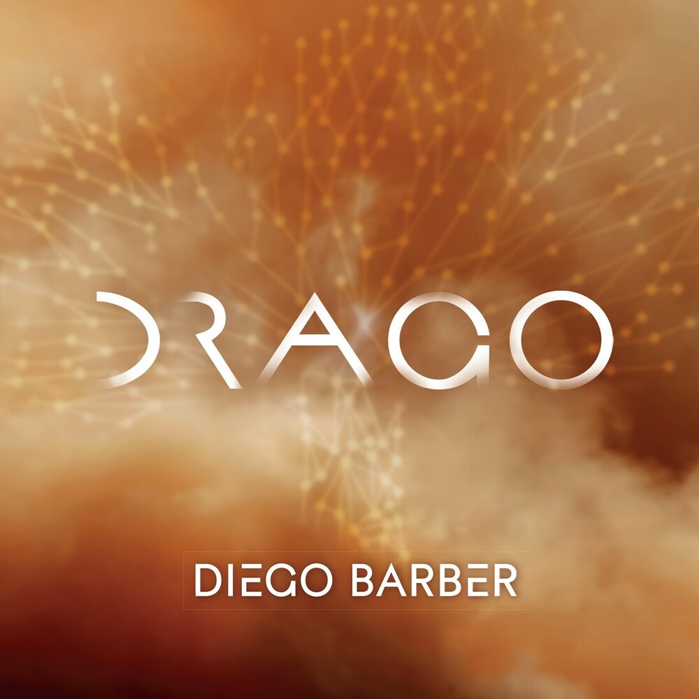 Diego Barber - Drago