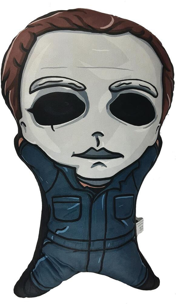 - Pal-O Michael Myers Halloween Pillow Plush (Plus)