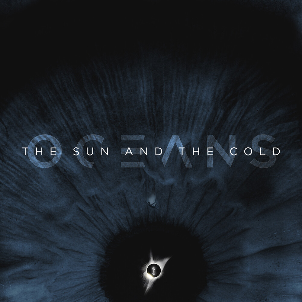 Oceans - Sun & The Cold [Digipak] (Uk)