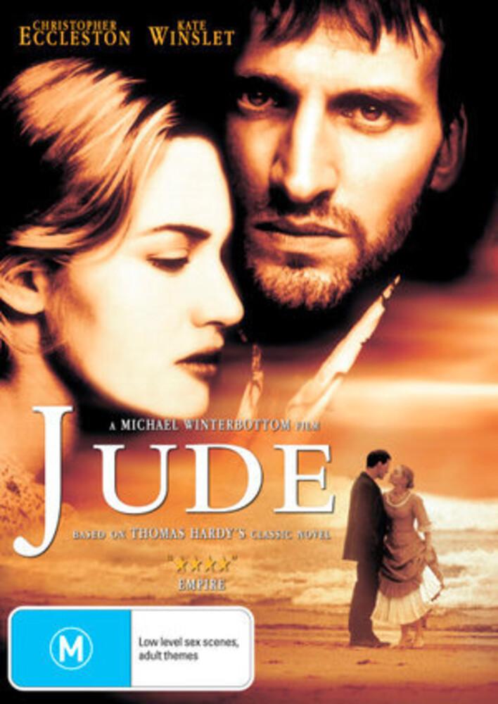 - Jude / (Aus Ntr0)