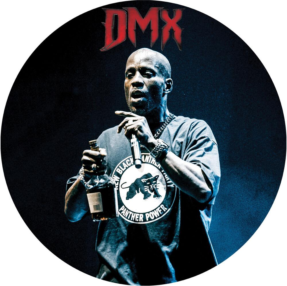 DMX - Greatest