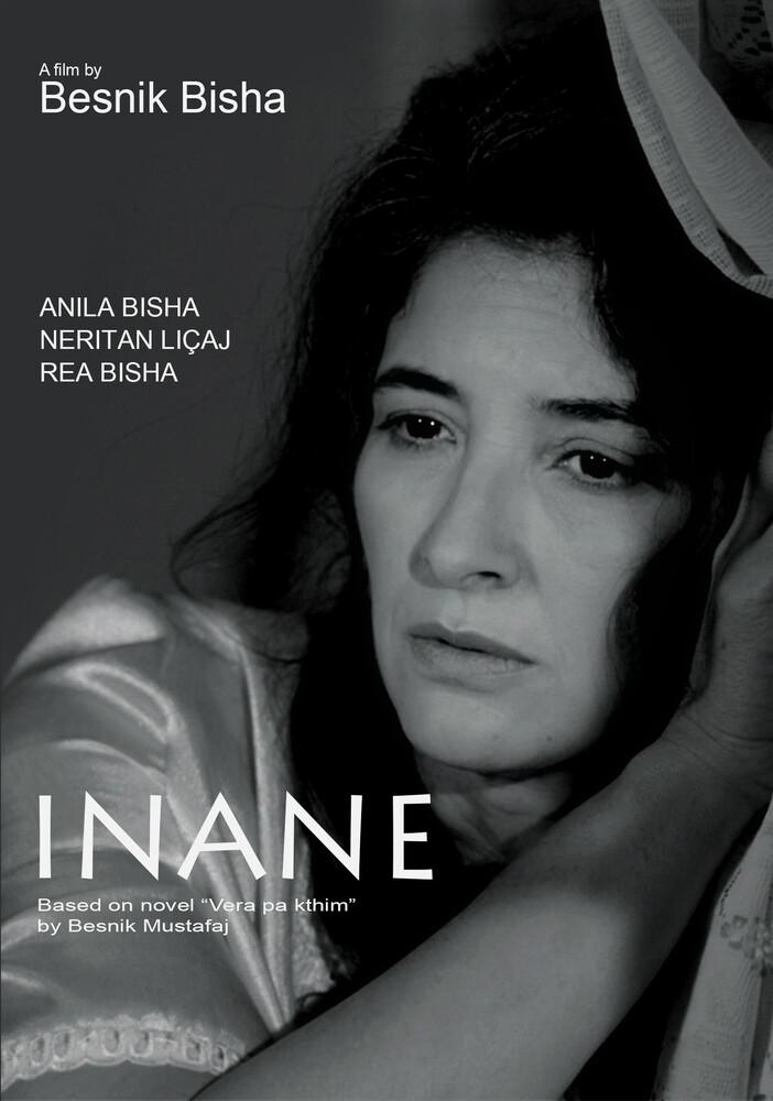 - Inane