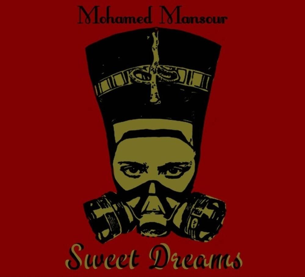 Mohamed Mansour - Sweet Dreams