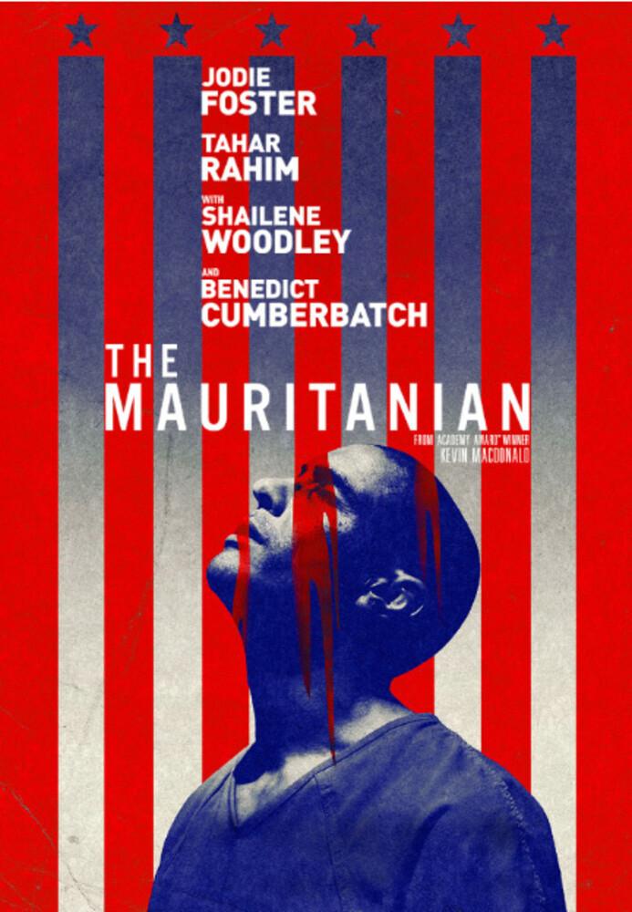 - Mauritanian