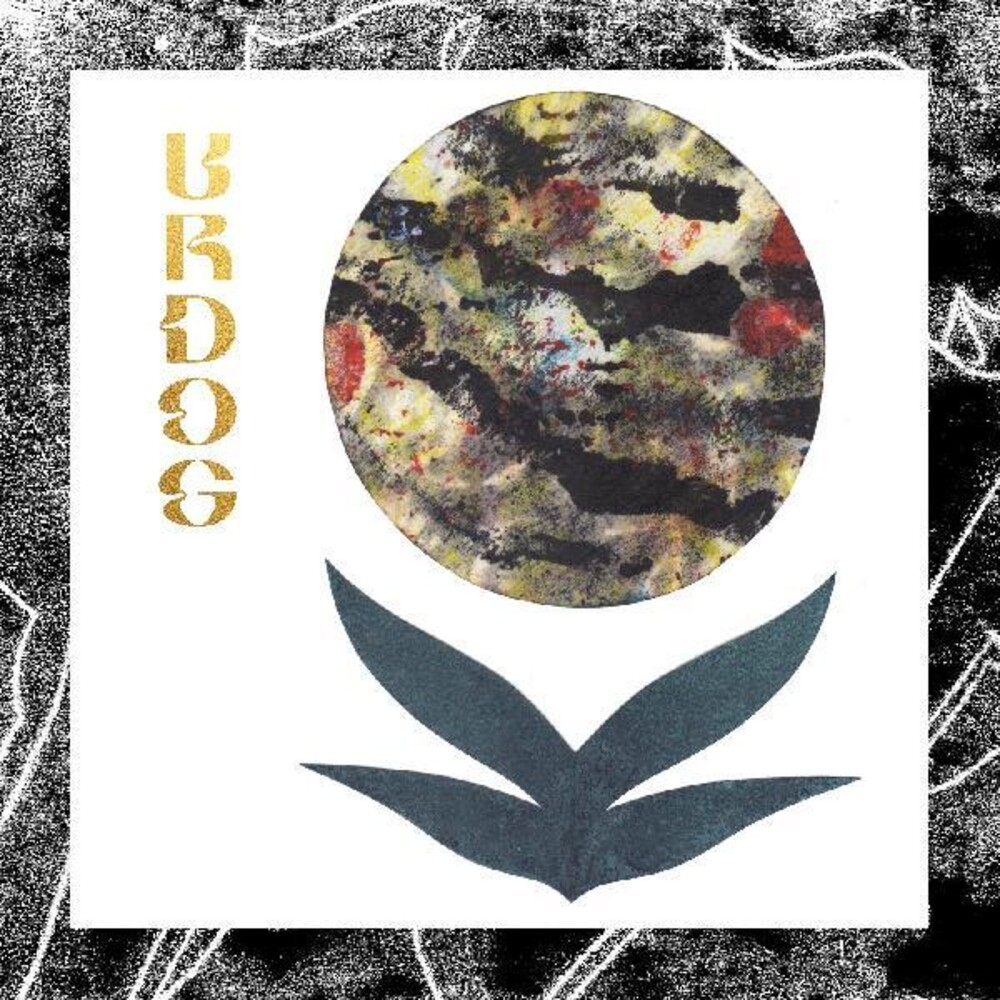 Urdog - Long Shadows: 2003-2006