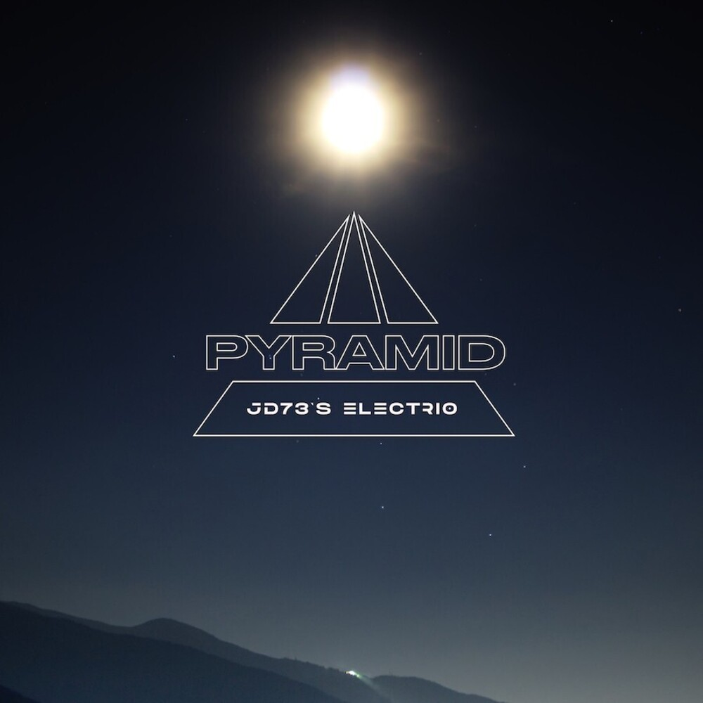 Jd73's Electrio - Pyramid