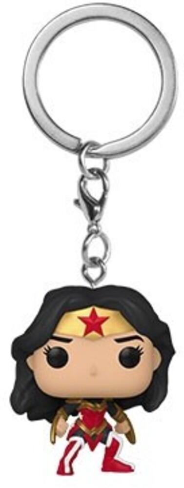- Wonder Woman 80th-Wonder Woman (Atwistoffate)