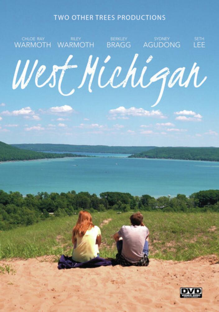 - West Michigan / (Mod Ac3 Dol)