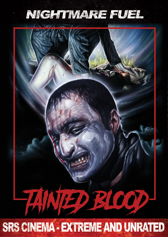 Tainted Blood - Tainted Blood