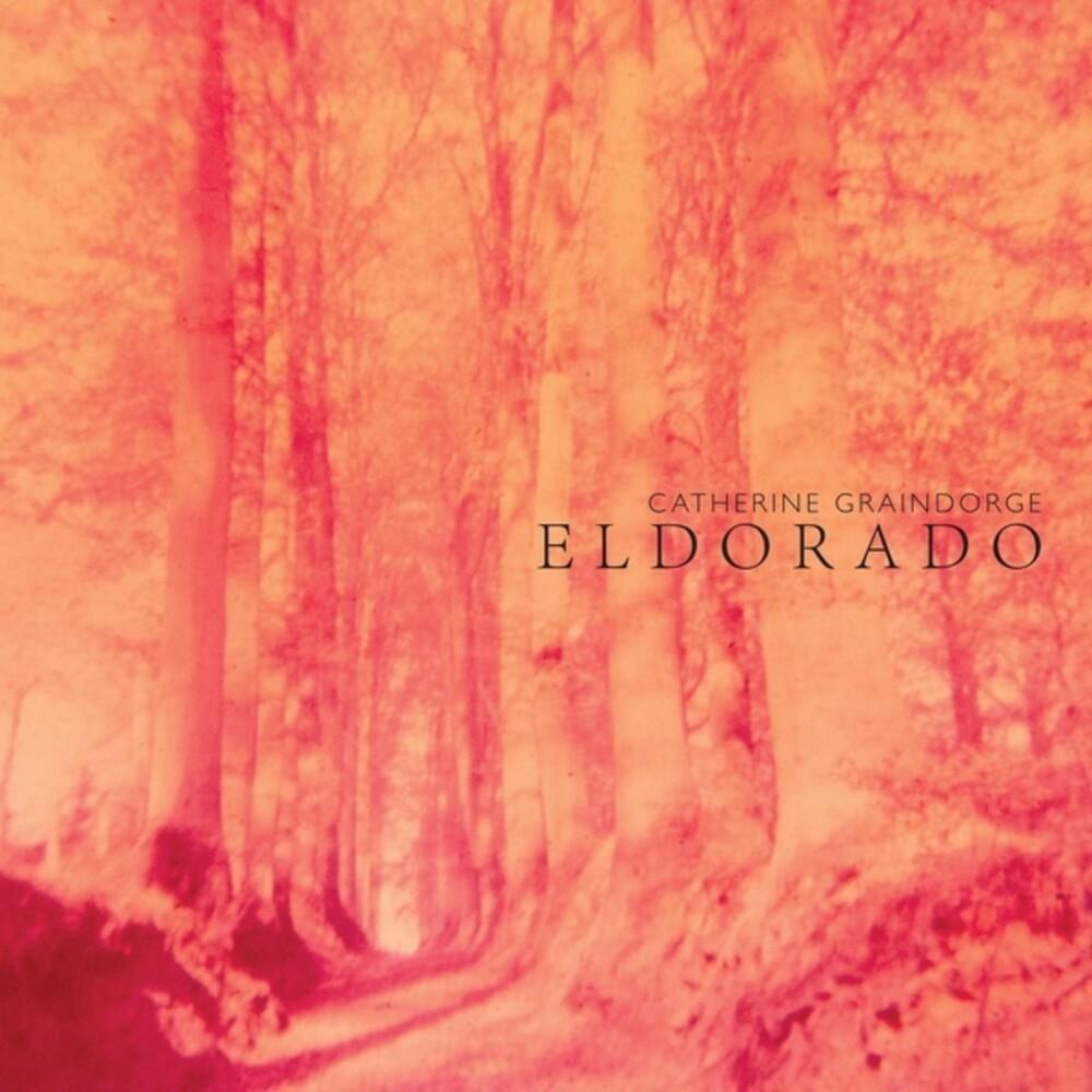 Catherine Graindorge - Eldorado