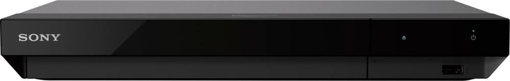 Sony Ubpx700/M Streaming 4K Ultra Hd Bluray Player - Sony Ubpx700/M Streaming 4k Ultra Hd Bluray Player