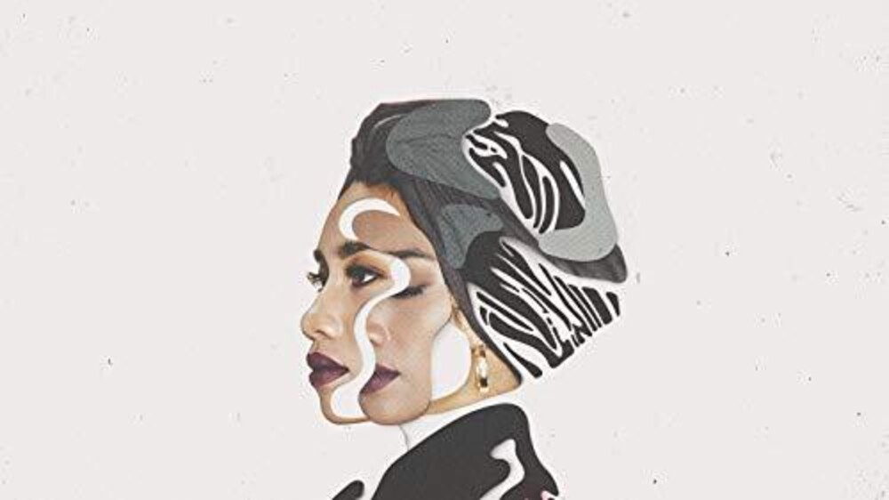 Yuna - Chapters [LP]