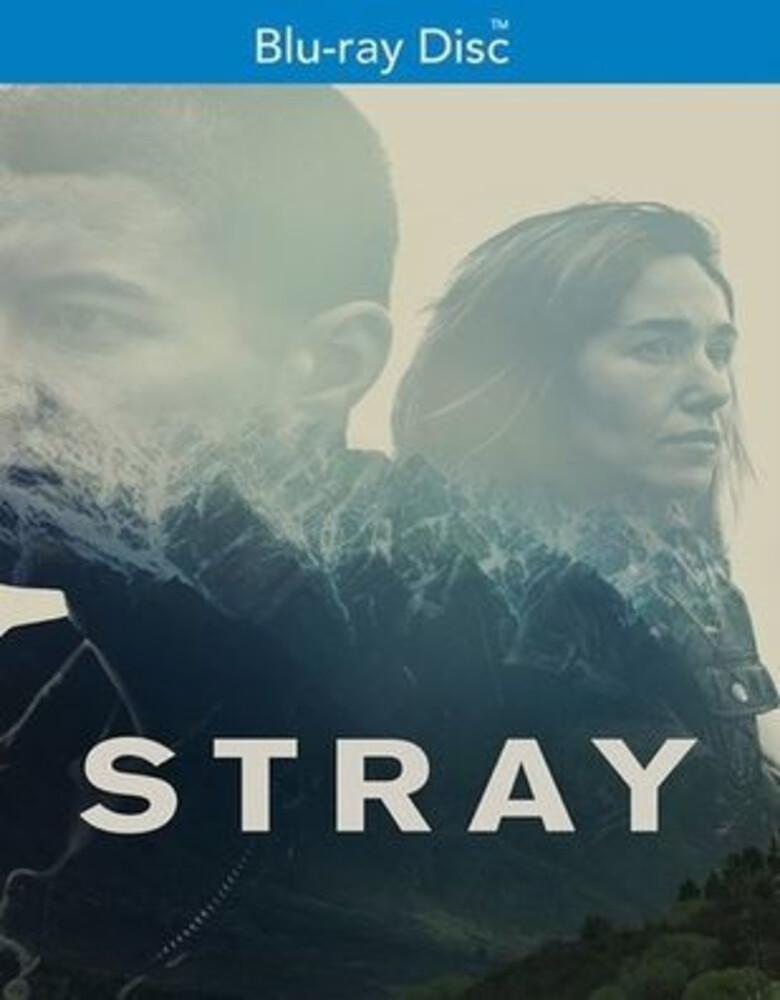 - Stray