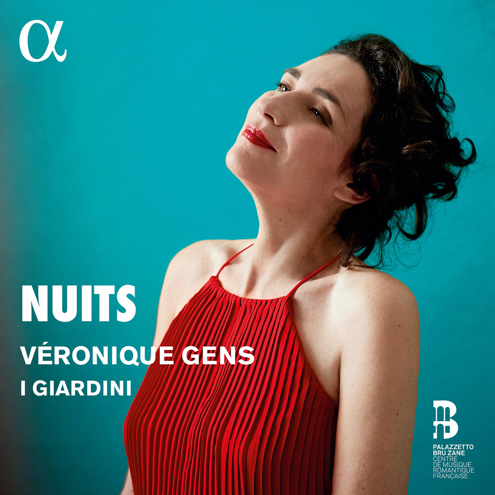 Nuits / Various - Nuits