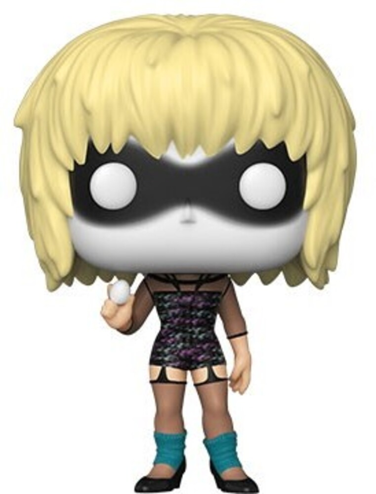 - FUNKO POP! MOVIES: Blade Runner- Pris