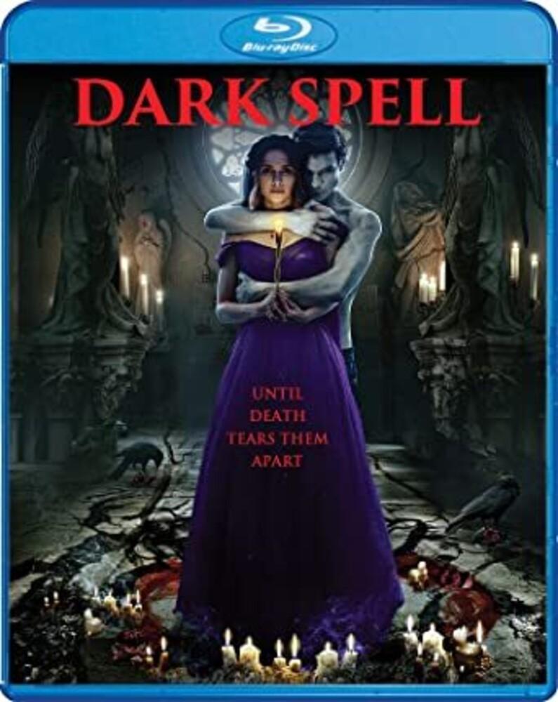 - Dark Spell