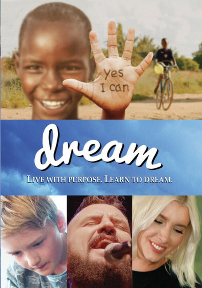 - Dream / (Mod)