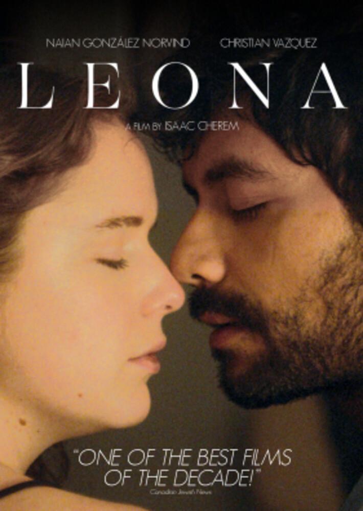 - Leona (2021)