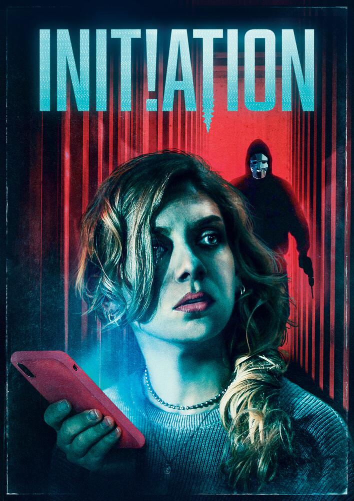 - Initiation