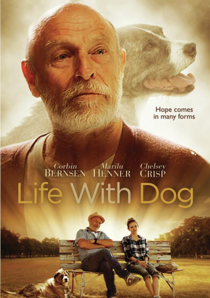 Life with Dog - Life With Dog / (Mod Ac3)