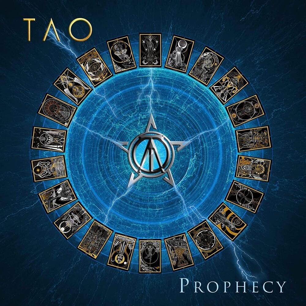 Tao - Prophecy