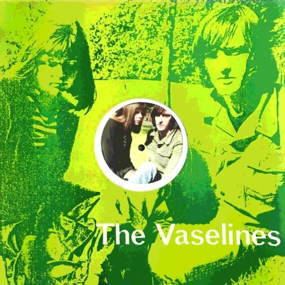 Vaselines - Son Of A Gun