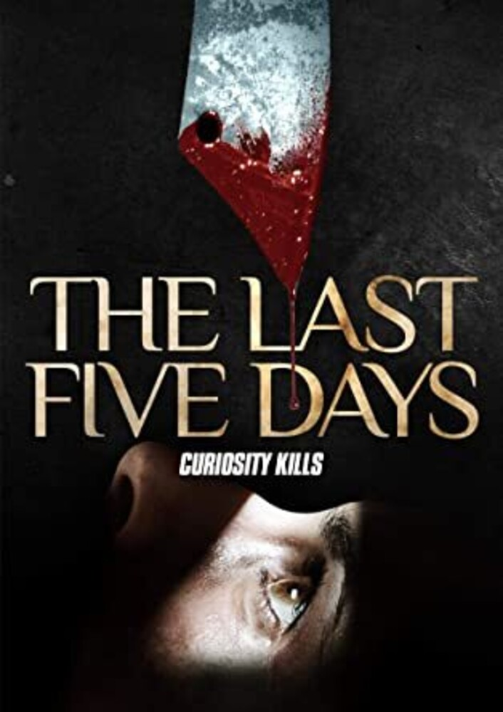 - Last Five Days