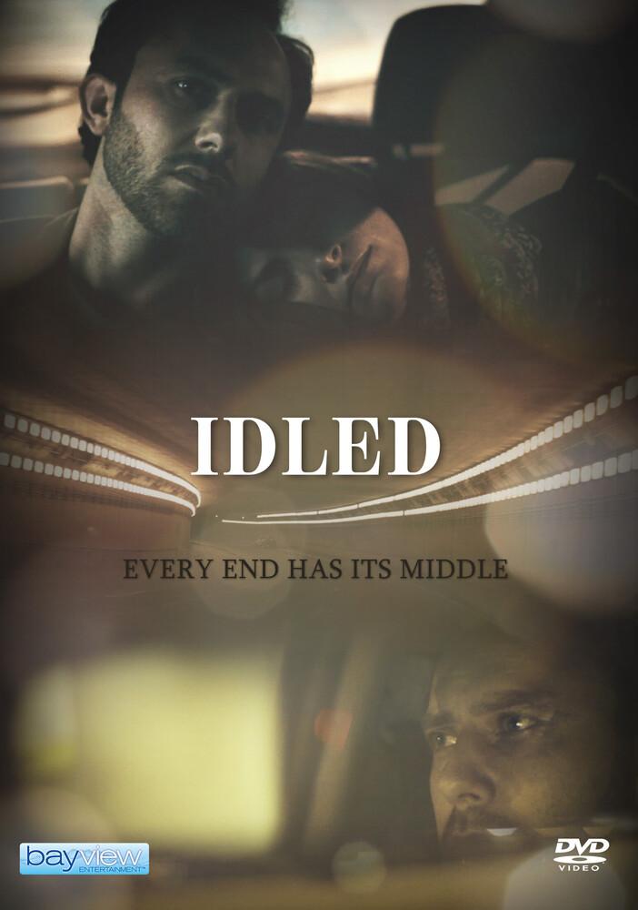 Idled - Idled
