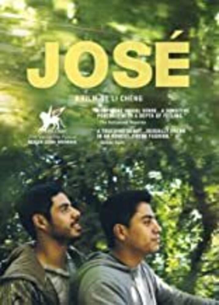 - Jose