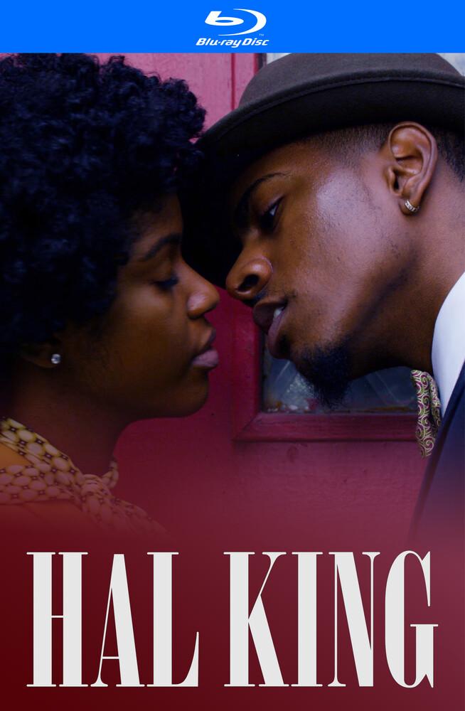 Hal King - Hal King