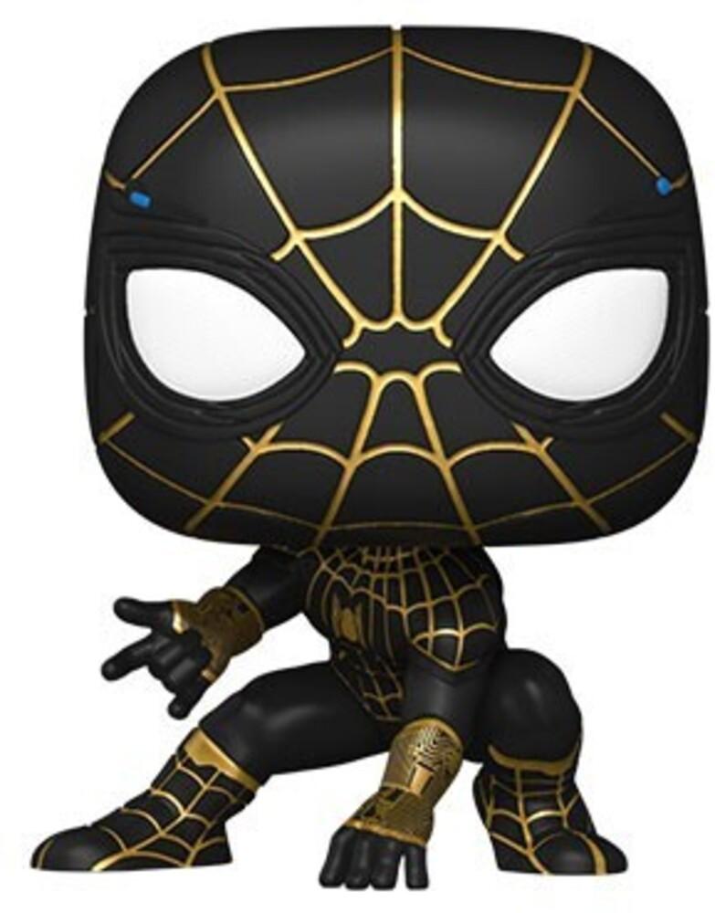 Funko Pop!: - Spider-Man 2021- Pop! 1 (Vfig)
