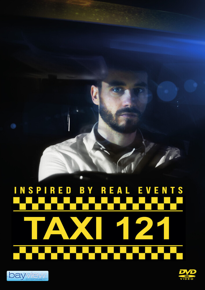 - Taxi 121