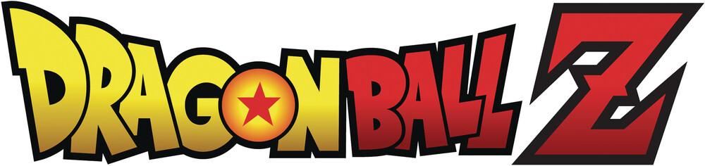Banpresto - Dragon Ball Z Dokkan Battle Collab 2022 Vol.1 Stat