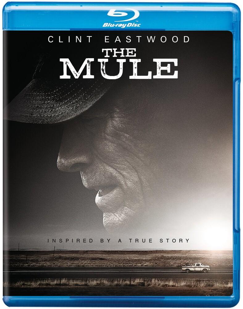 The Mule [Movie] - The Mule