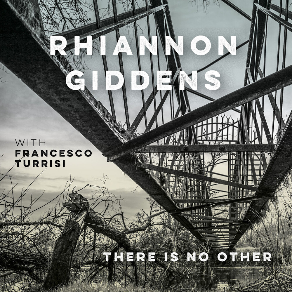 Rhiannon Giddens - There Is No Other [2LP]
