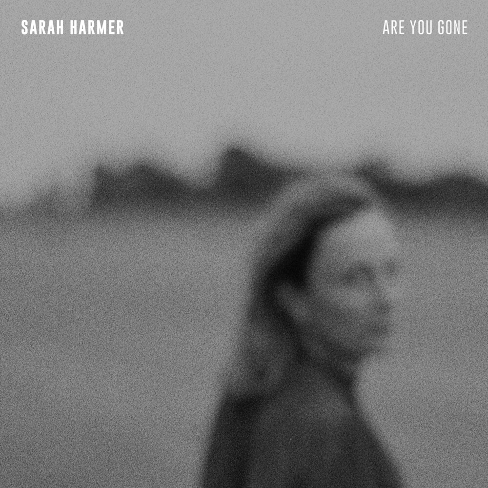 Sarah Harmer - Are You Gone [LP]