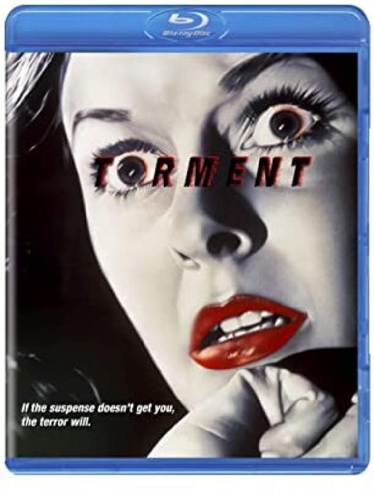 - Torment (1986)