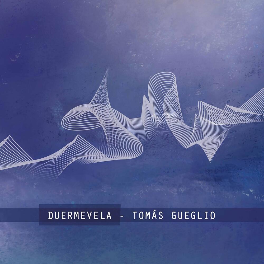 Gueglio / Wulliman / Melsky - Duermevela
