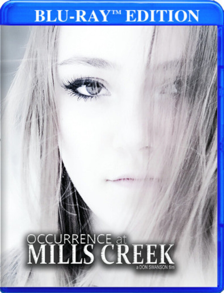 Occurrence at Mills Creek - Occurrence At Mills Creek