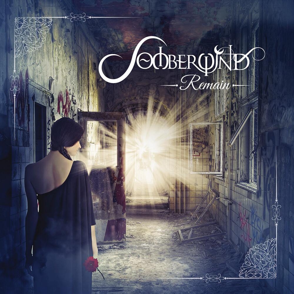 Somberwind - Remain