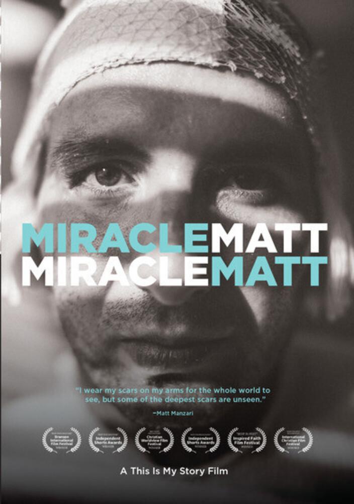 - Miracle Matt / (Mod)