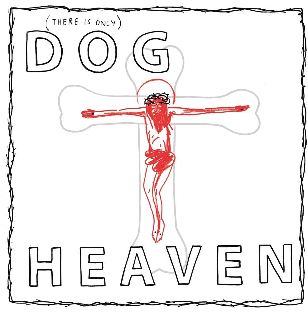 - Dog Heaven