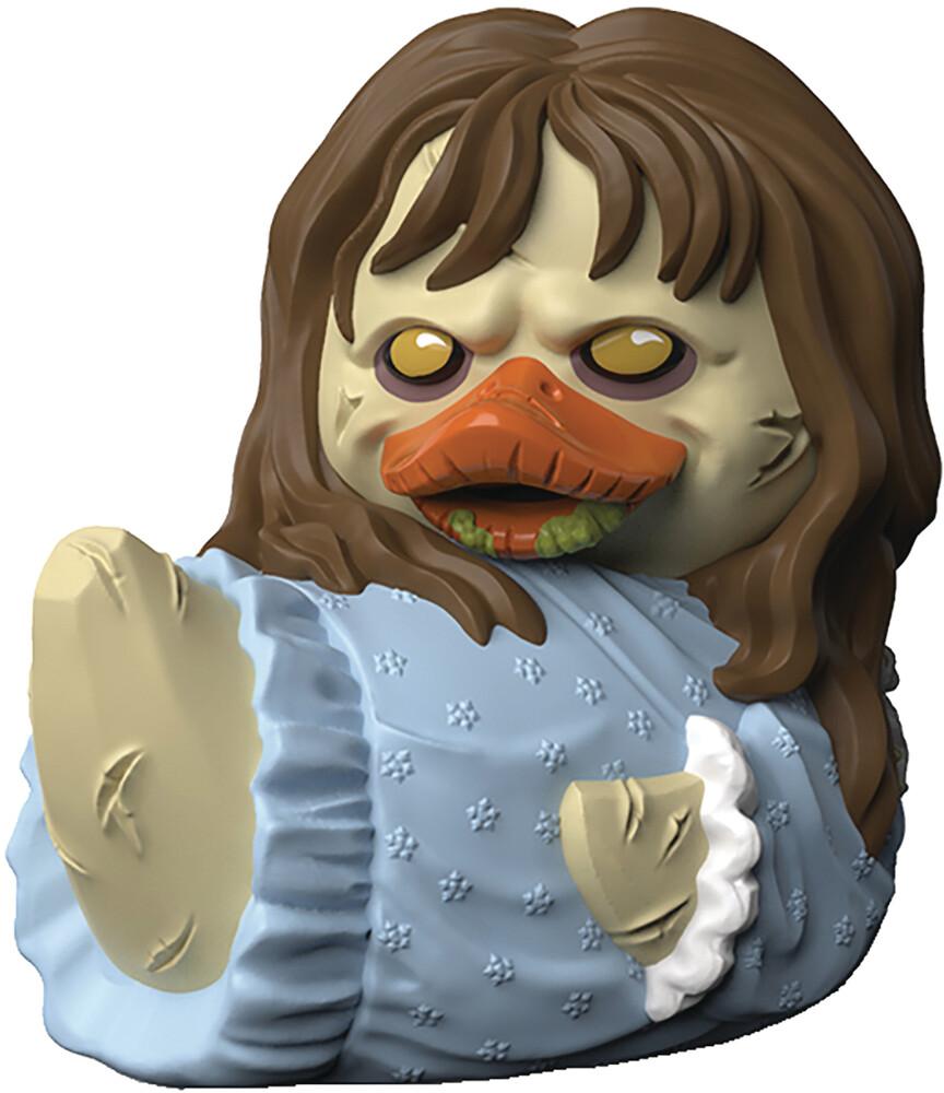 Tubbz - Tubbz Exorcist Regan Cosplay Duck (Net)