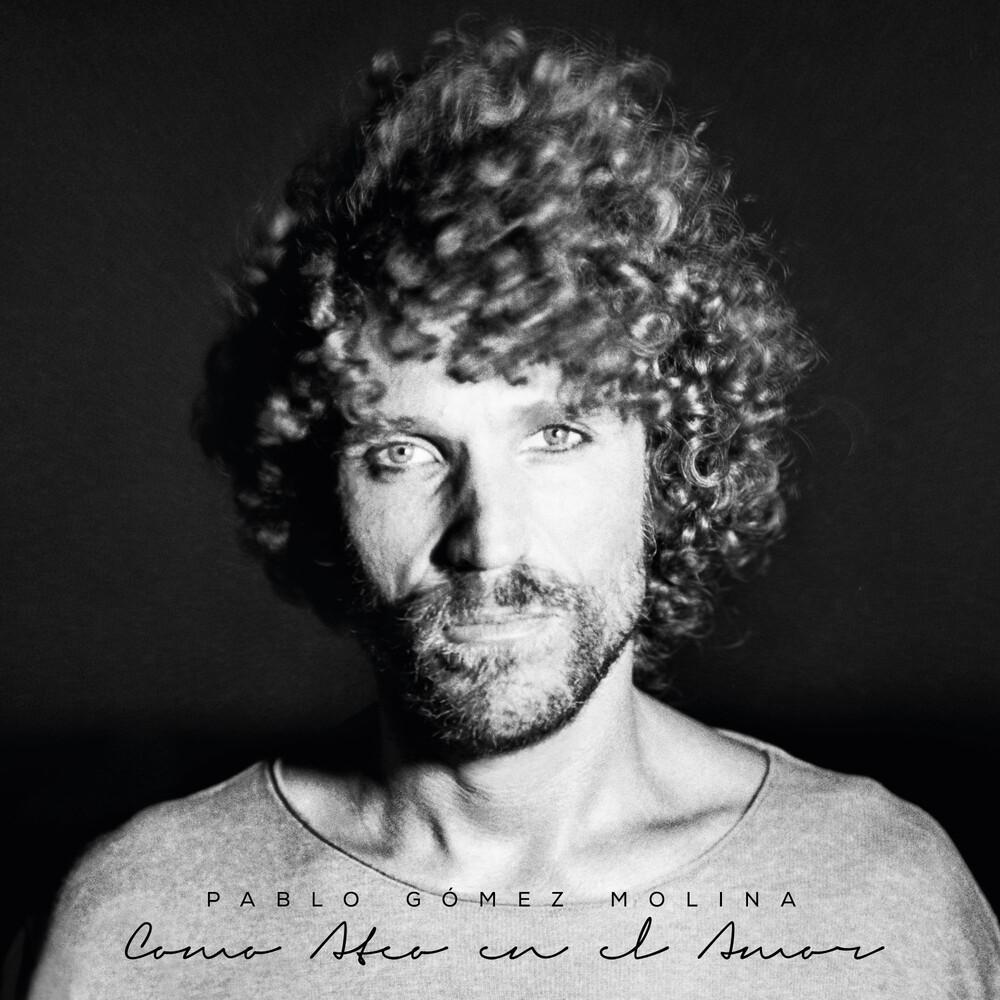Pablo Molina  Gomez - Como Ateo En El Amor (Spa)