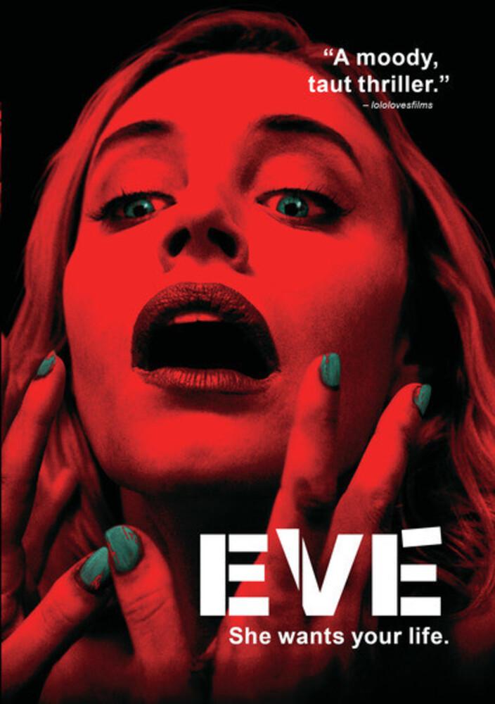 - Eve / (Mod Ac3 Dol)