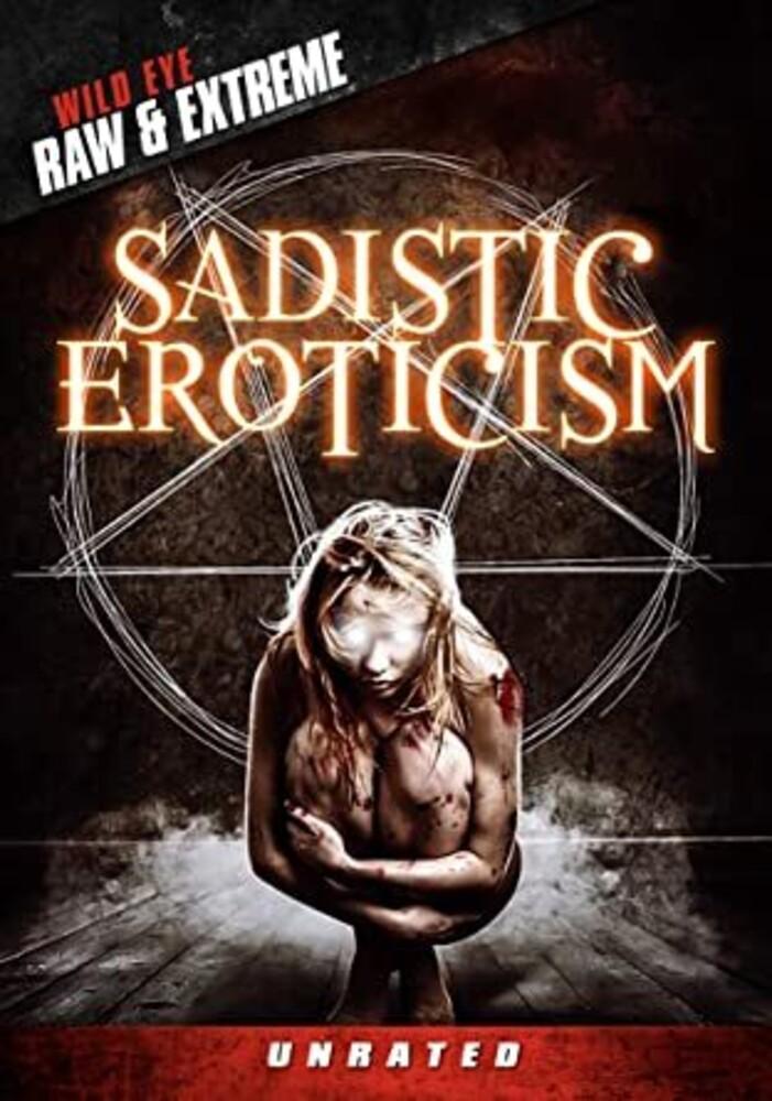 - Sadistic Eroticism