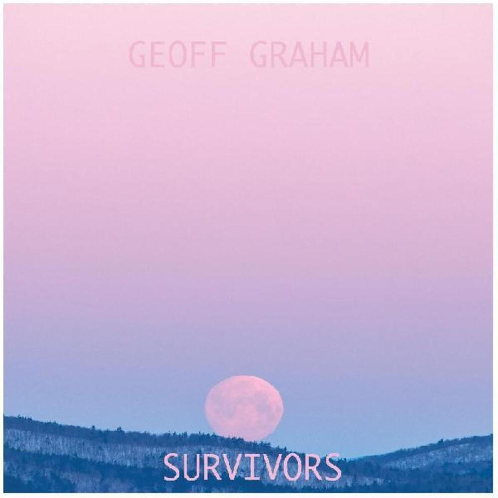 Geoff Graham - Survivors