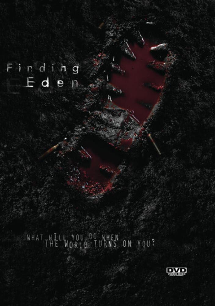 - Finding Eden / (Mod)