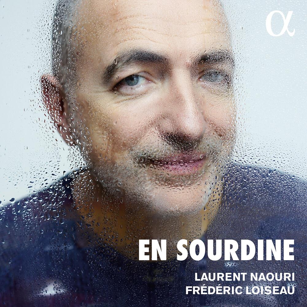 En Sourdine / Various - En Sourdine / Various