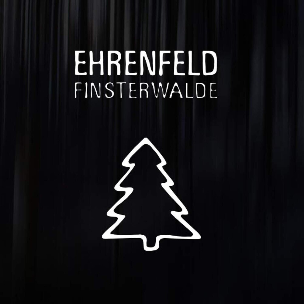 Ehrenfeld - Finsterwalde (Uk)